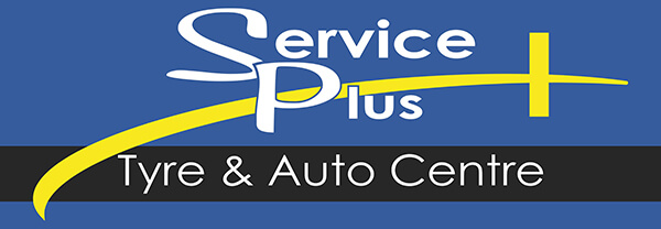 See What We've Been Up To - image Service-Plus-logo on https://serviceplustyreandauto.com.au